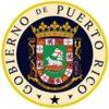 Escudo de Puerto Rico