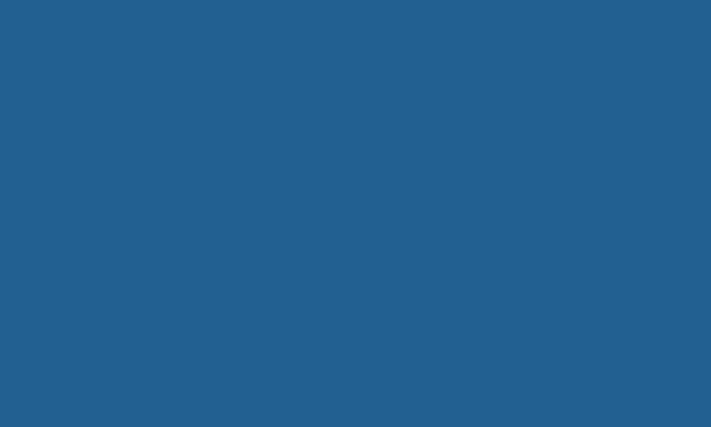 blue element