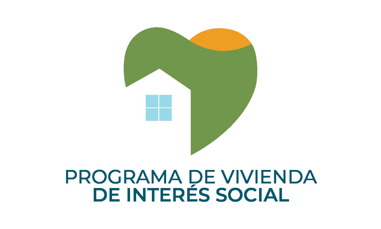 Interes Social Logo
