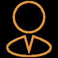 icono de individual