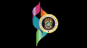 Government of PR Logo