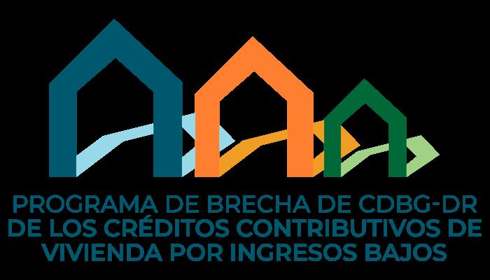 Brecha Logo