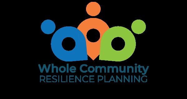 WCRP Logo