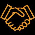 icono de partners