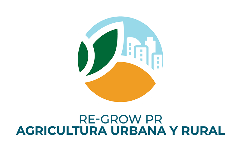 ReGrow Logo
