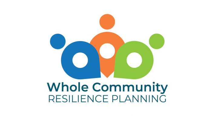 Whole Community Resilience Planning