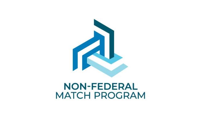 Non Federal Match Program