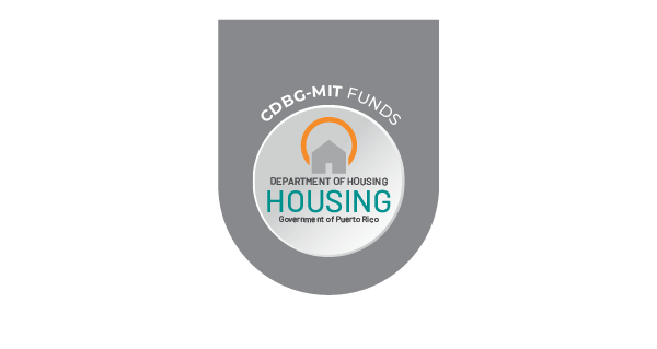 cdbg mit logo