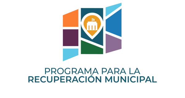 Programa para la Recuperacion Municipal