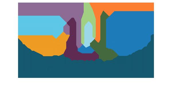 Revitalizacion de la Ciudad