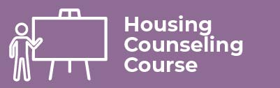 House Counseling Course