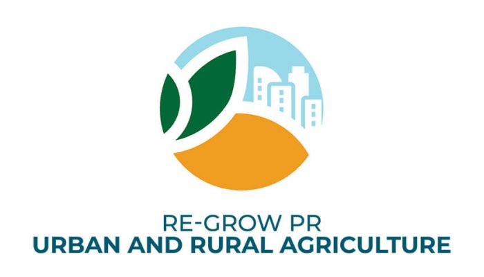 Logo del Programa