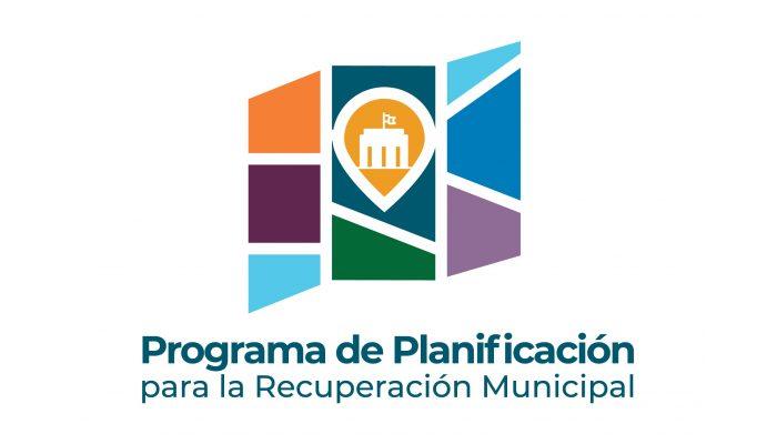 Planificación para la Recuperación Municipal