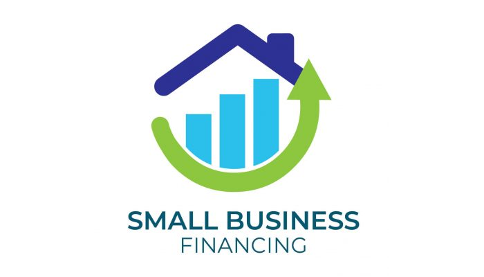 Small Business Financing Program