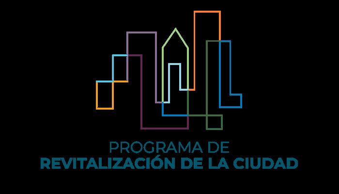 Programa de Revitalización de la Ciudad