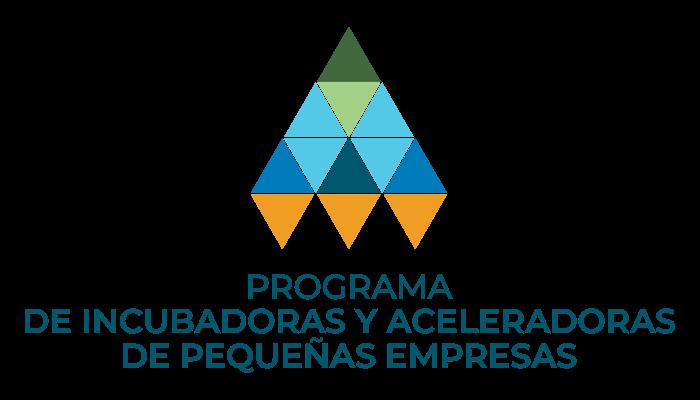 Programa de Incubadoras y Aceleradoras de Pequeñas Empresas