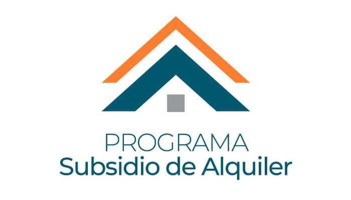 Programa de Subsidio de Alquiler