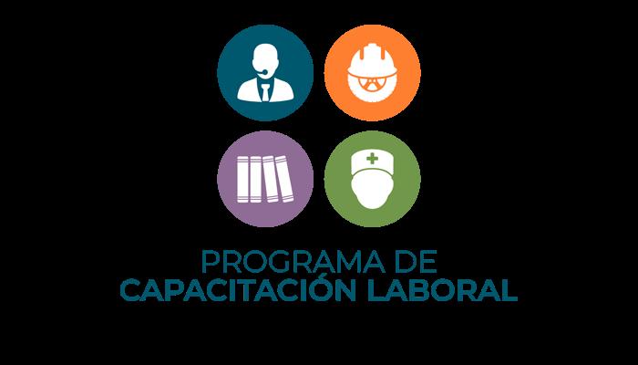 Programa de Capacitación Laboral