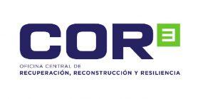 Cor 3
