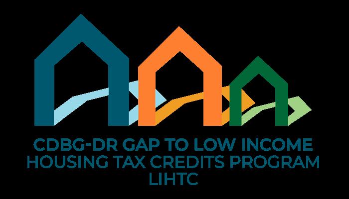 LIHTC Logo