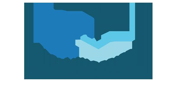 Pareo de Partidas no Federales Logo