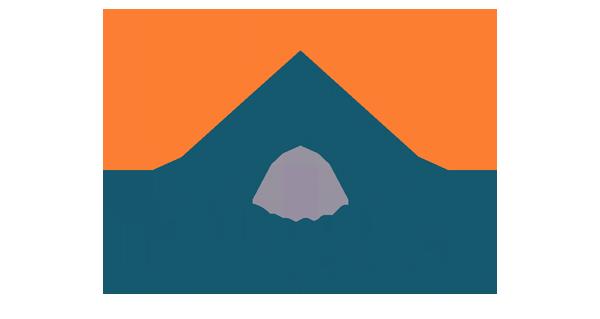 Subsidio de Alquiler Logo