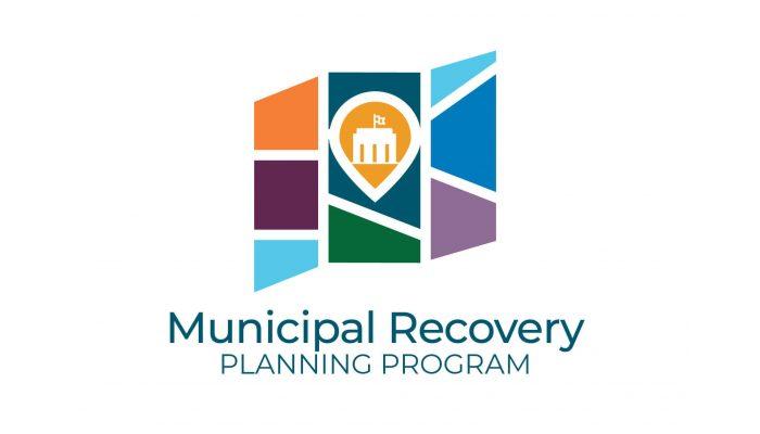 Municipal Recovery