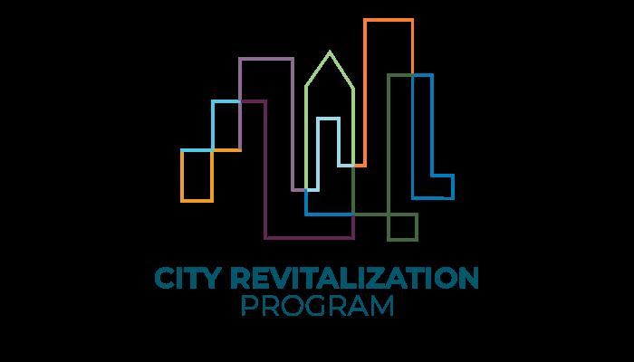 City Revitalization