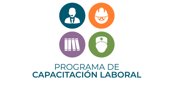 Programa de Capacitacion Laboral