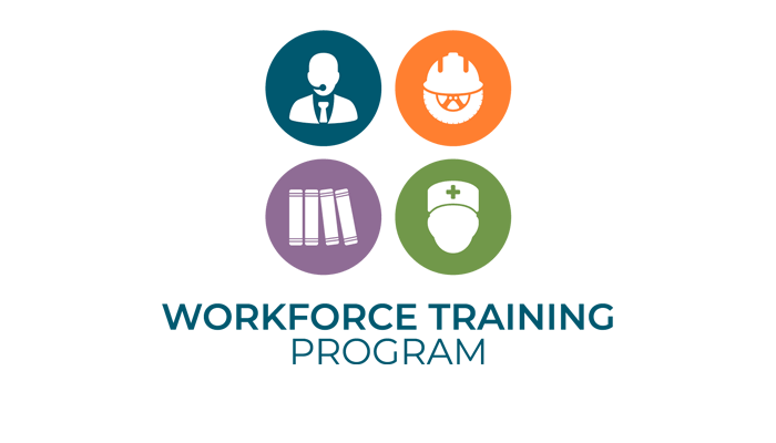 Workforce Training Program