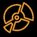 reports icon
