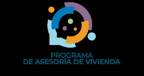 Programa de Asesoria de Vivienda