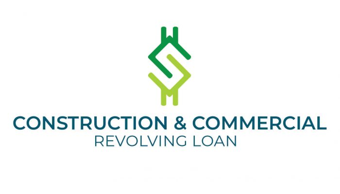 Construction and Commercial Revolving Loan Program **** Eliminated in Action Plan, Amendment 5 (Substantial)