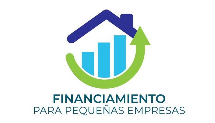 Programa de Financiamiento para Pequeñas Empresas