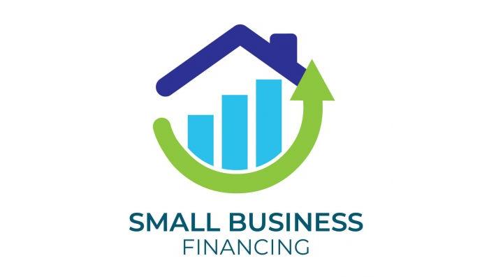 Small Business Financing Program