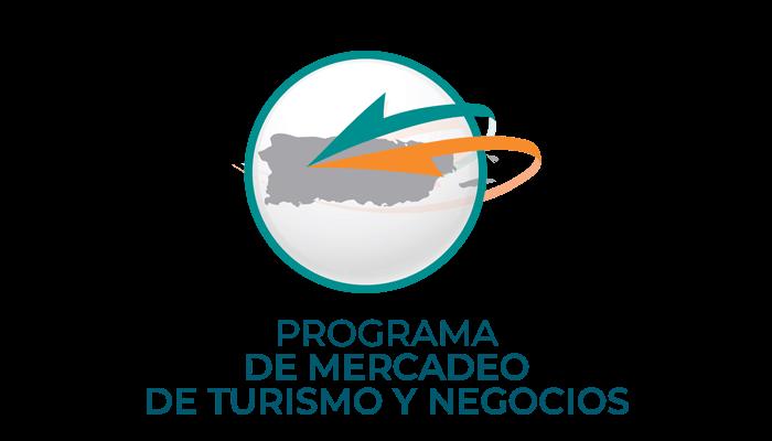 Programa de Mercadeo de Turismo y Negocios