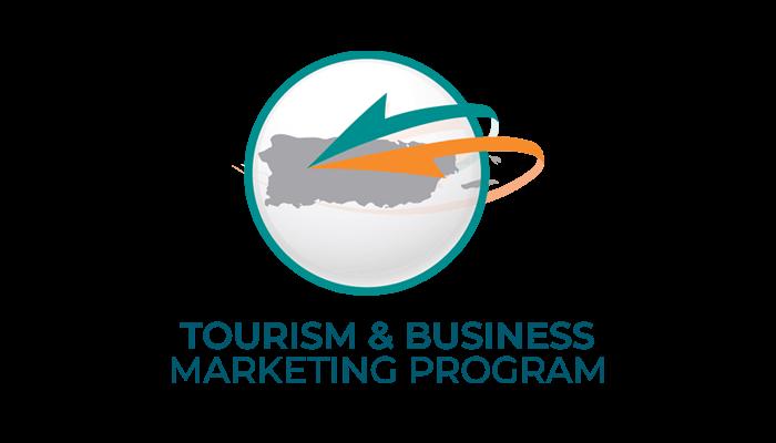 Tourism & Business Marketing Program